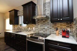 Photo 8: 4319 VETERANS Way in Edmonton: Zone 27 House for sale : MLS®# E4133935
