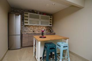 Photo 25: 4319 VETERANS Way in Edmonton: Zone 27 House for sale : MLS®# E4133935