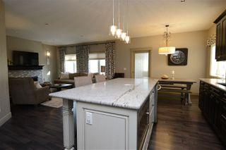 Photo 6: 4319 VETERANS Way in Edmonton: Zone 27 House for sale : MLS®# E4133935