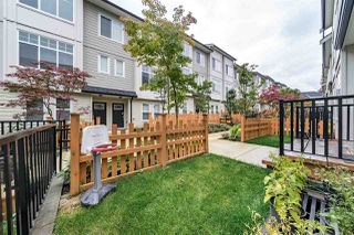 Photo 15: 99 13670 62 Avenue in Surrey: Sullivan Station Townhouse for sale : MLS®# R2323732