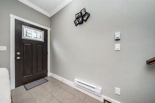 Photo 17: 99 13670 62 Avenue in Surrey: Sullivan Station Townhouse for sale : MLS®# R2323732