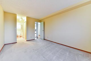 """Photo 14: 1004 7171 BERESFORD Street in Burnaby: Highgate Condo for sale in """"MIDDLEGATE TOWERS"""" (Burnaby South)  : MLS®# R2326972"""