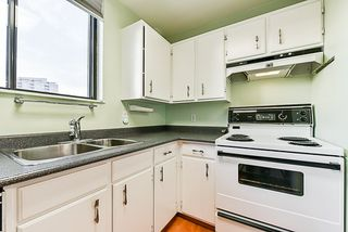 """Photo 7: 1004 7171 BERESFORD Street in Burnaby: Highgate Condo for sale in """"MIDDLEGATE TOWERS"""" (Burnaby South)  : MLS®# R2326972"""