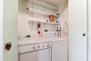 """Photo 17: 1004 7171 BERESFORD Street in Burnaby: Highgate Condo for sale in """"MIDDLEGATE TOWERS"""" (Burnaby South)  : MLS®# R2326972"""