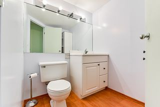 """Photo 12: 1004 7171 BERESFORD Street in Burnaby: Highgate Condo for sale in """"MIDDLEGATE TOWERS"""" (Burnaby South)  : MLS®# R2326972"""
