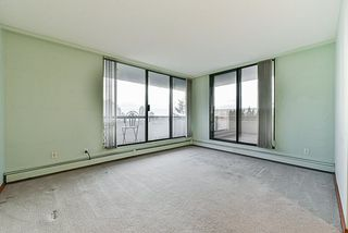 """Photo 4: 1004 7171 BERESFORD Street in Burnaby: Highgate Condo for sale in """"MIDDLEGATE TOWERS"""" (Burnaby South)  : MLS®# R2326972"""