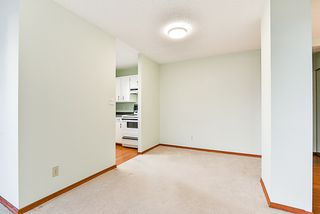 """Photo 6: 1004 7171 BERESFORD Street in Burnaby: Highgate Condo for sale in """"MIDDLEGATE TOWERS"""" (Burnaby South)  : MLS®# R2326972"""