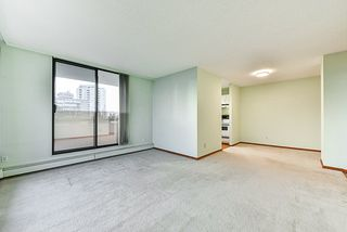 """Photo 5: 1004 7171 BERESFORD Street in Burnaby: Highgate Condo for sale in """"MIDDLEGATE TOWERS"""" (Burnaby South)  : MLS®# R2326972"""
