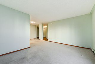"""Photo 9: 1004 7171 BERESFORD Street in Burnaby: Highgate Condo for sale in """"MIDDLEGATE TOWERS"""" (Burnaby South)  : MLS®# R2326972"""