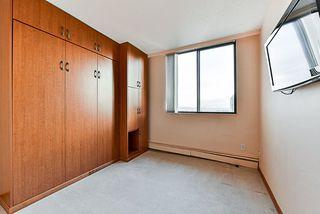 """Photo 10: 1004 7171 BERESFORD Street in Burnaby: Highgate Condo for sale in """"MIDDLEGATE TOWERS"""" (Burnaby South)  : MLS®# R2326972"""