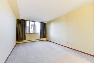"""Photo 13: 1004 7171 BERESFORD Street in Burnaby: Highgate Condo for sale in """"MIDDLEGATE TOWERS"""" (Burnaby South)  : MLS®# R2326972"""