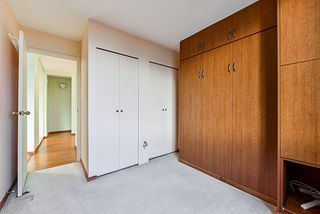 """Photo 11: 1004 7171 BERESFORD Street in Burnaby: Highgate Condo for sale in """"MIDDLEGATE TOWERS"""" (Burnaby South)  : MLS®# R2326972"""