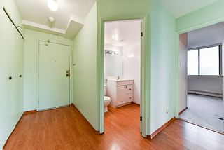 """Photo 16: 1004 7171 BERESFORD Street in Burnaby: Highgate Condo for sale in """"MIDDLEGATE TOWERS"""" (Burnaby South)  : MLS®# R2326972"""