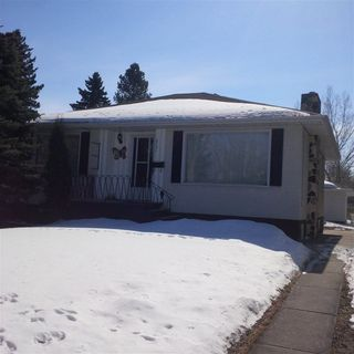 Main Photo: 8751 80 Avenue in Edmonton: Zone 17 House for sale : MLS®# E4137931