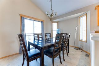 Photo 8: 11806 173A Avenue in Edmonton: Zone 27 House for sale : MLS®# E4138777