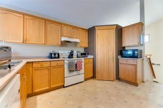 Photo 9: 11806 173A Avenue in Edmonton: Zone 27 House for sale : MLS®# E4138777
