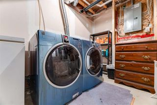 Photo 27: 11806 173A Avenue in Edmonton: Zone 27 House for sale : MLS®# E4138777