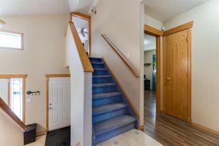 Photo 18: 11806 173A Avenue in Edmonton: Zone 27 House for sale : MLS®# E4138777