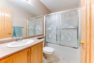 Photo 14: 11806 173A Avenue in Edmonton: Zone 27 House for sale : MLS®# E4138777