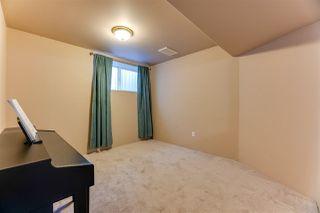 Photo 23: 11806 173A Avenue in Edmonton: Zone 27 House for sale : MLS®# E4138777