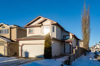 Photo 2: 11806 173A Avenue in Edmonton: Zone 27 House for sale : MLS®# E4138777