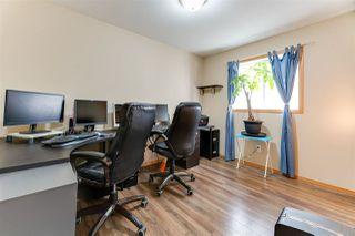 Photo 12: 11806 173A Avenue in Edmonton: Zone 27 House for sale : MLS®# E4138777