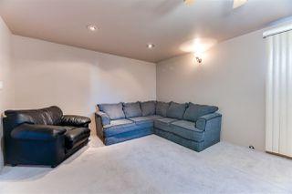 Photo 20: 11806 173A Avenue in Edmonton: Zone 27 House for sale : MLS®# E4138777
