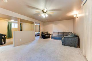 Photo 19: 11806 173A Avenue in Edmonton: Zone 27 House for sale : MLS®# E4138777