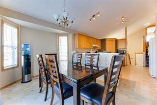 Photo 6: 11806 173A Avenue in Edmonton: Zone 27 House for sale : MLS®# E4138777