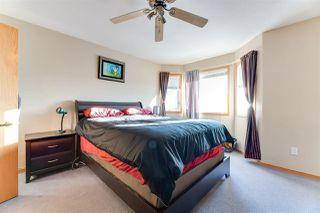 Photo 15: 11806 173A Avenue in Edmonton: Zone 27 House for sale : MLS®# E4138777