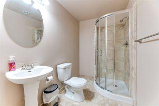 Photo 24: 11806 173A Avenue in Edmonton: Zone 27 House for sale : MLS®# E4138777