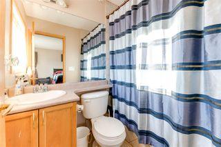 Photo 17: 11806 173A Avenue in Edmonton: Zone 27 House for sale : MLS®# E4138777