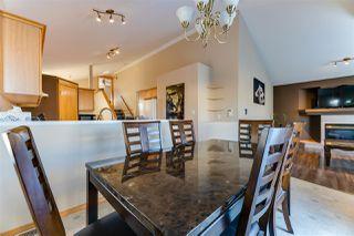 Photo 7: 11806 173A Avenue in Edmonton: Zone 27 House for sale : MLS®# E4138777