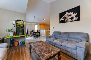 Photo 4: 11806 173A Avenue in Edmonton: Zone 27 House for sale : MLS®# E4138777