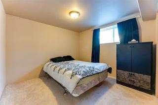 Photo 22: 11806 173A Avenue in Edmonton: Zone 27 House for sale : MLS®# E4138777