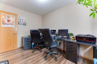 Photo 13: 11806 173A Avenue in Edmonton: Zone 27 House for sale : MLS®# E4138777