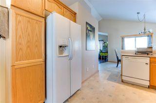Photo 11: 11806 173A Avenue in Edmonton: Zone 27 House for sale : MLS®# E4138777