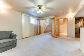 Photo 21: 11806 173A Avenue in Edmonton: Zone 27 House for sale : MLS®# E4138777