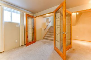 Photo 25: 11806 173A Avenue in Edmonton: Zone 27 House for sale : MLS®# E4138777