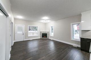 Photo 13: 4506 49 Avenue: Beaumont House for sale : MLS®# E4139279
