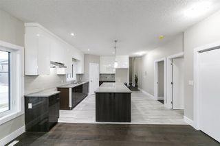 Photo 7: 4506 49 Avenue: Beaumont House for sale : MLS®# E4139279