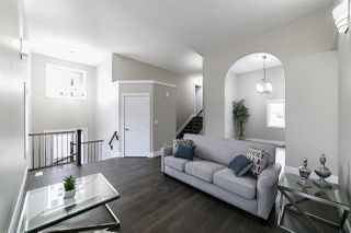 Photo 9: 4506 49 Avenue: Beaumont House for sale : MLS®# E4139279