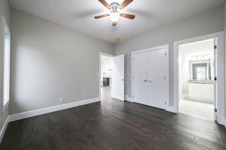 Photo 16: 4506 49 Avenue: Beaumont House for sale : MLS®# E4139279