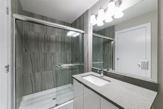 Photo 21: 4506 49 Avenue: Beaumont House for sale : MLS®# E4139279