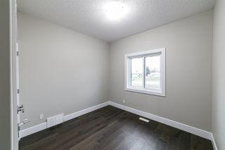 Photo 18: 4506 49 Avenue: Beaumont House for sale : MLS®# E4139279