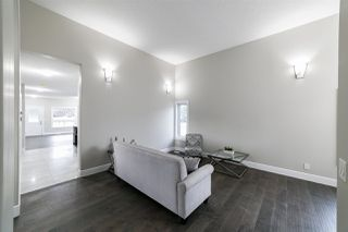 Photo 10: 4506 49 Avenue: Beaumont House for sale : MLS®# E4139279
