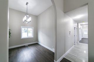 Photo 11: 4506 49 Avenue: Beaumont House for sale : MLS®# E4139279