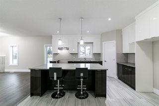 Photo 5: 4506 49 Avenue: Beaumont House for sale : MLS®# E4139279
