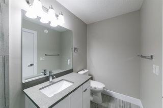 Photo 22: 4506 49 Avenue: Beaumont House for sale : MLS®# E4139279