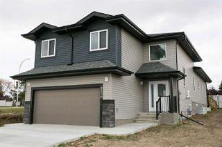 Photo 26: 4506 49 Avenue: Beaumont House for sale : MLS®# E4139279